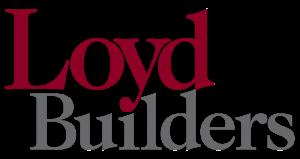 Loyd Builders LLC