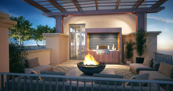 Al Ross Luxury Homes