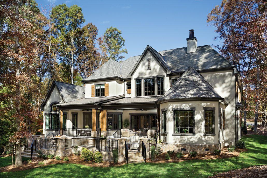 Arthur Rutenberg Homes