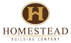 Homestead Building Company