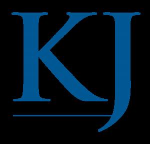 KJ Construction