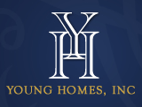 Mike Young Homes