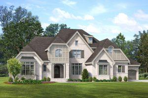 Avalaire Lot 39 | Robuck Design Build