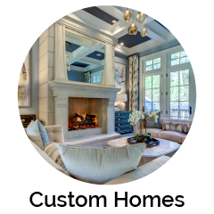 Best Custom Home Builders in Raleigh